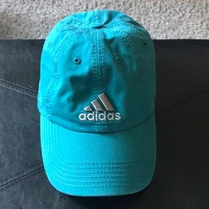 Other - Adidas Dad Cap